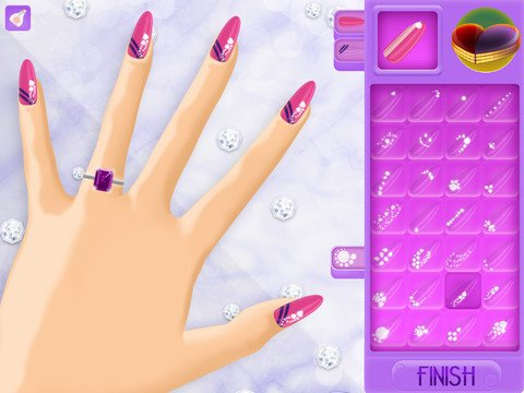 free-my-nail-salon-vip-new-ipad-game-webelinx-all-girls-who-love-nail