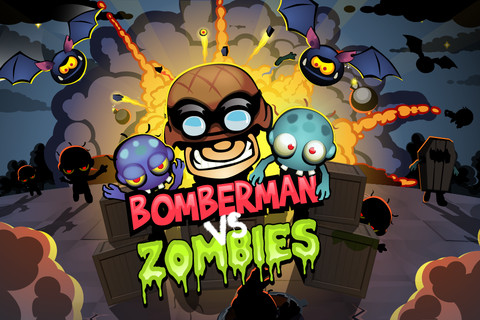 Bomberman vs Zombies Promo Codes Christmas Giveaway!-mza_4487114596068689592.320x480-75.jpg