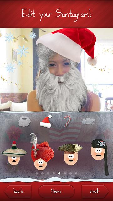 Santagram - dress up your friends as Santa & more-screenshot_for_email_1.jpg