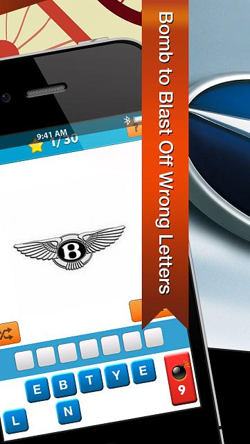 How Many Car Logos do you know? Test Right Now - Car Quiz Delux-2.jpg
