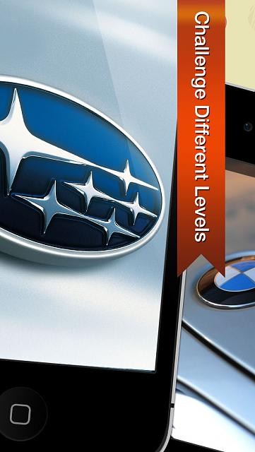 How Many Car Logos do you know? Test Right Now - Car Quiz Delux-3.jpg