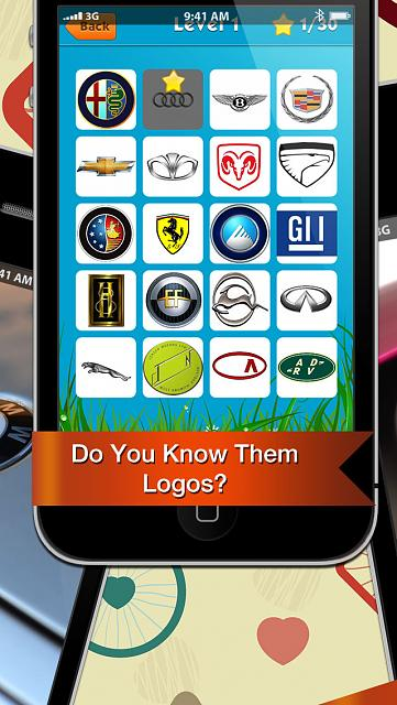 How Many Car Logos do you know? Test Right Now - Car Quiz Delux-4.jpg