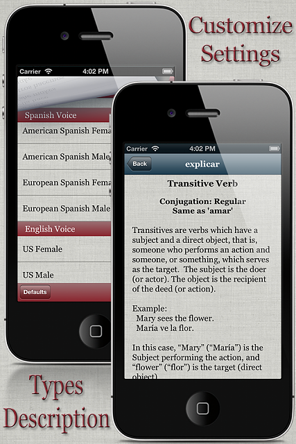 New Release English-Spanish Verbs v1.0-verb4.png