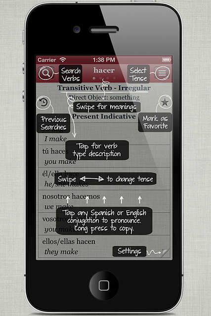 New Release English-Spanish Verbs v1.0-verbs1.png
