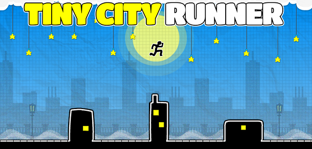 Tiny City Runner Game-156193_239025492894821_1443951041_n.png