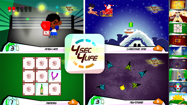 New Game - [4 Seconds 4 Life] - by Chip-Art Gaming-08.png