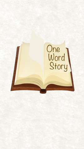 One Word Story - Creative Writing Game-mzl.lenyfxce.320x480-75.jpg