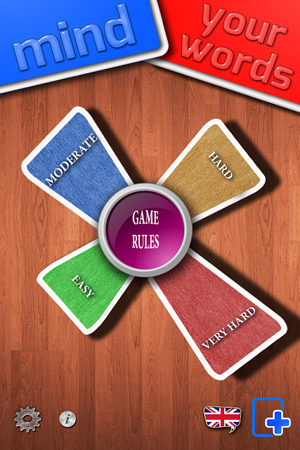 Mind Your Words Now on App Store-img_1370.png