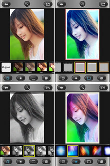 PhotoMagic for iPhone--to enhance and beautify photos in easier way-photomagic-ios-img1.jpg
