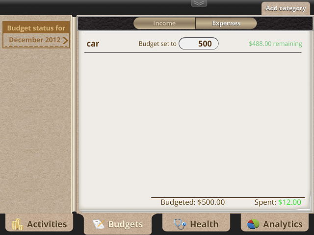 Put your finances in order with StateOfCash-image_1.png