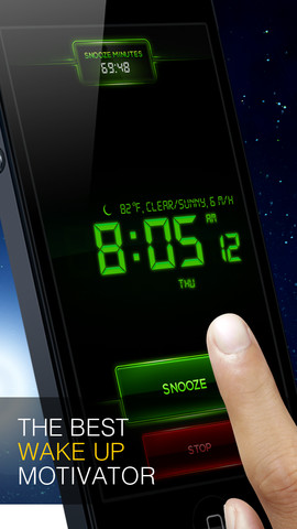 Snooze Minutes: best wake up motivation � now you pay if you hit the snooze!-mzl.lhjgbczg.320x480-75.jpg