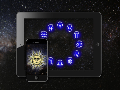 Special Launch Price -50% off - Horoscope Daily 2013, the New Year Zodiac <Universal App>-mzl.ungcmpxy.480x480-75.jpg
