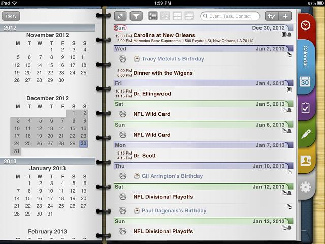 "Does anyone use the ""Agenda"" app for iPhone?-img_0694.jpg"