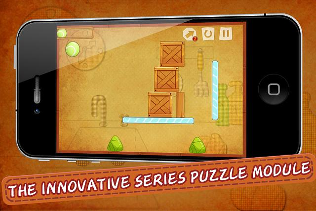 chain puzzle game will lead to 2013 new trend-3.jpg