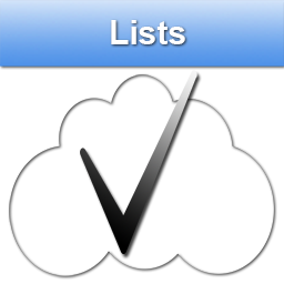 [New App] AnyList.Cloud (World most advanced list for multiple purposes)-anylisticon256.png