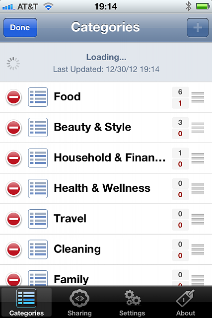 [New App] AnyList.Cloud (World most advanced list for multiple purposes)-image2.png