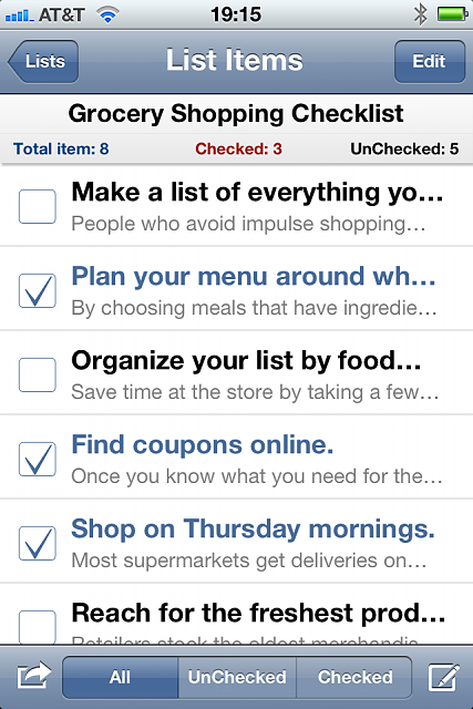 [New App] AnyList.Cloud (World most advanced list for multiple purposes)-image4.png