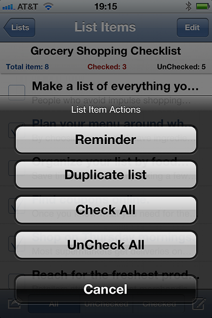 [New App] AnyList.Cloud (World most advanced list for multiple purposes)-image5.png