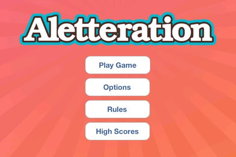 Aletteration - Fantastic Word Game for Scrabble Lovers!-aletteration-1.jpg