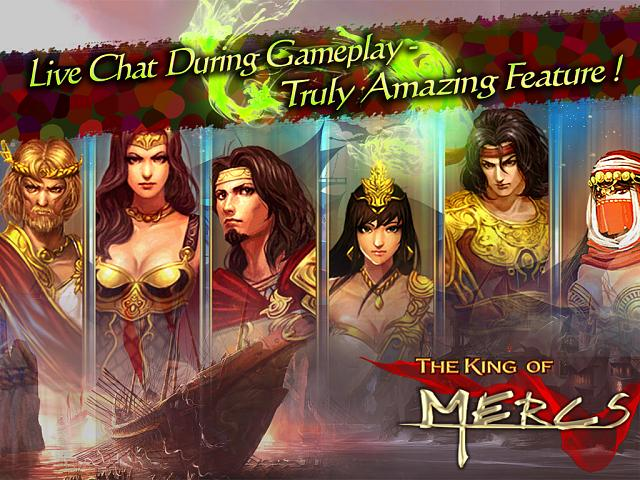 Our game is online today, come to join us-King of Mercs-zz44f_xgipad.jpg