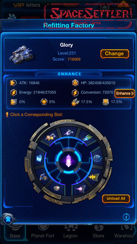 Is anyone else  playing Space Settlers? add me plz-mzl.bsaaeuye.320x480-75.jpg