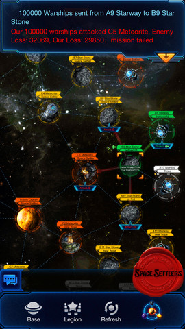 Is anyone else  playing Space Settlers? add me plz-mzl.notuwrjn.320x480-75.jpg