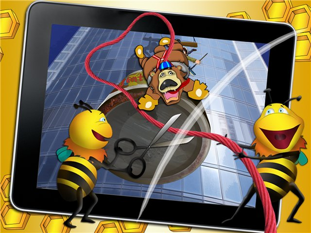 To Bee or not to Bear (App Store)-ccb77cf151ff.jpg