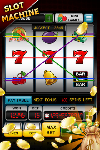 Slot Machine Master - Brings Las Vegas to your iPhone/ iPad-mzl.ctykiyxs.320x480-75.jpg