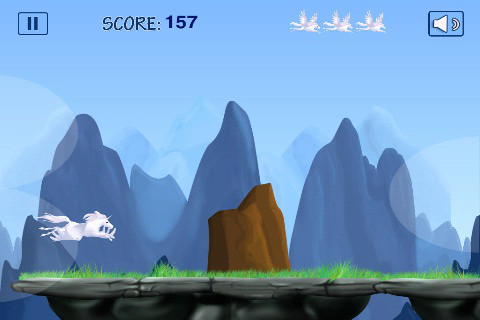 Check Out Now!!! Tiny Horse for iPhone V1.1 - Promocodes Giveaway-mzl.fedkpopr.320x480-75.jpg