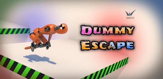 DUMMY ESCAPE LITE. Really fresh gameplay.-de.jpg