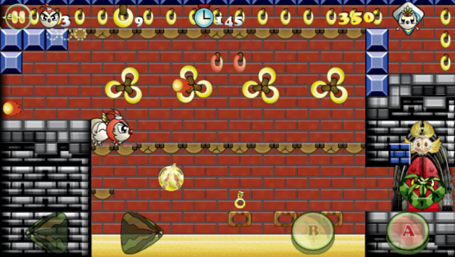 Monko Jumpo: Super Mario-like 2D Platformer-monko-jumpo-iphone5-screenshot-14.png