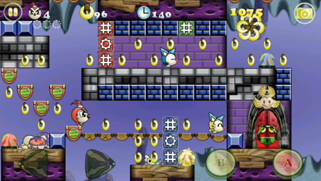 Monko Jumpo: Super Mario-like 2D Platformer-monko-jumpo-iphone5-screenshot-8.png