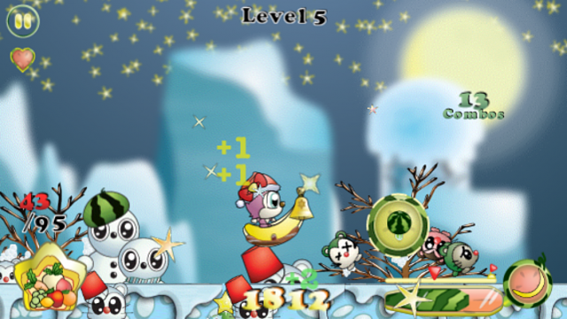 Monko Jumpo: Super Mario-like 2D Platformer-ios-simulator-screen-shot-nov-29-2012-9.36.22-am.png
