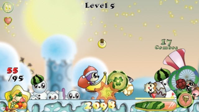 Monko Jumpo: Super Mario-like 2D Platformer-ios-simulator-screen-shot-nov-29-2012-9.49.48-am.png