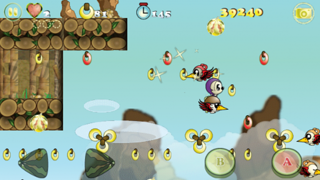 Monko Jumpo: Super Mario-like 2D Platformer-monko-jumpo-iphone5-screenshot-6.png