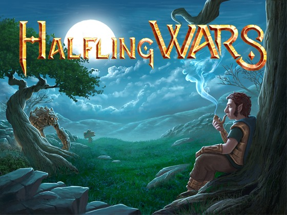 Halfling Wars - Upcoming iOS Fantasy RPG/Simulation Game-photo-full.jpg