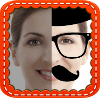 Funny Photo Avatar promo code giveaway-funnyphotoavatar-200.png