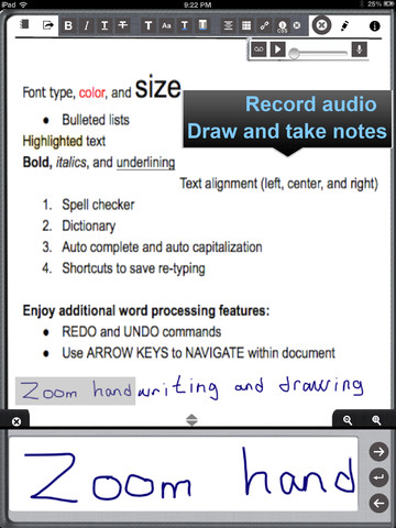 Hello Really now easy to edit office notes-mzl.yazgruvp.480x480-75.jpg
