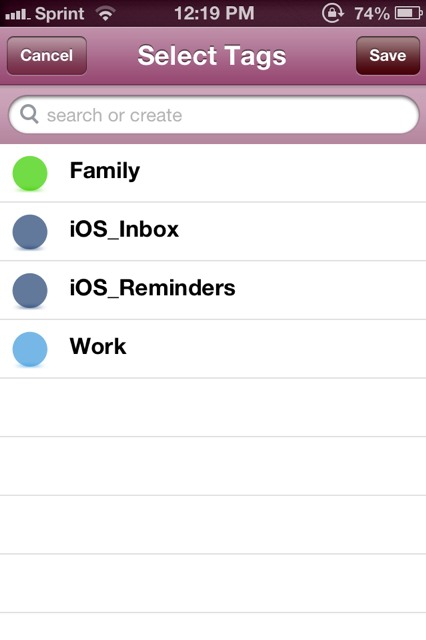 "Does anyone use the ""Agenda"" app for iPhone?-imageuploadedbyimore-forums1359570048.428587.jpg"