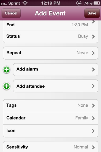 "Does anyone use the ""Agenda"" app for iPhone?-imageuploadedbyimore-forums1359570057.342545.jpg"