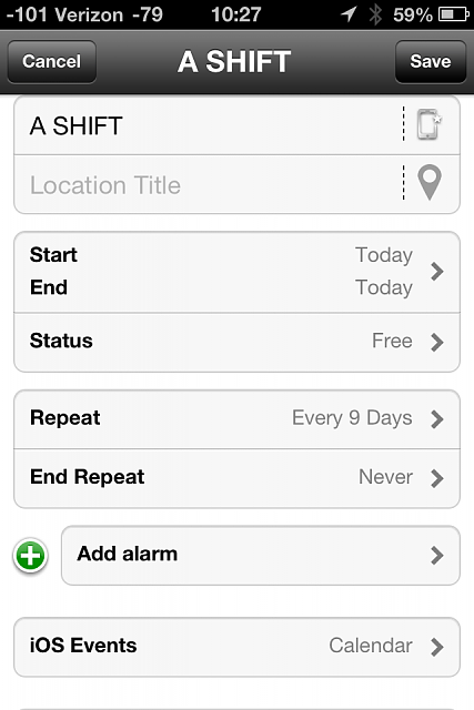 "Does anyone use the ""Agenda"" app for iPhone?-photo1.png"