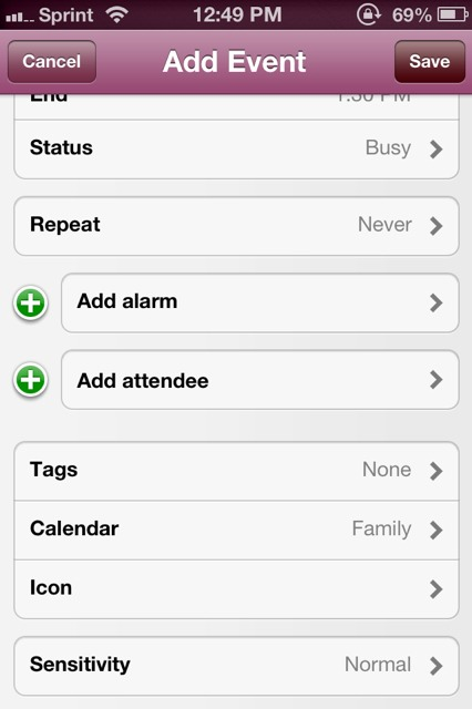 "Does anyone use the ""Agenda"" app for iPhone?-imageuploadedbyimore-forums1359571831.626729.jpg"