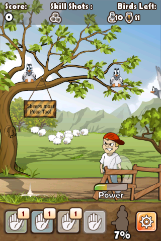 Poop Attack! FREE | Birds Vengeance v1.1 ( By Ndiastasi Soft Games)-poopattack-gamescreen8.png