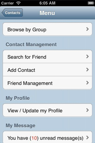[Free][APP] LeeAB Contacts -- Worth a try-menu.jpg