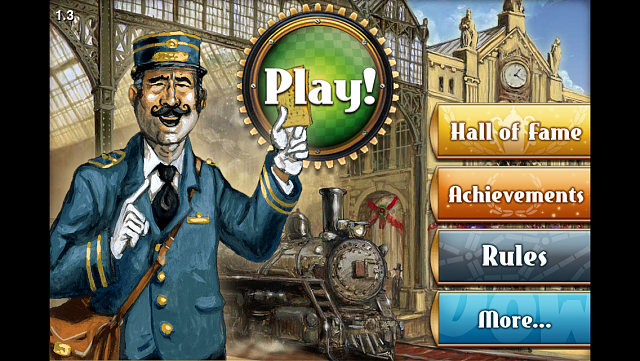 Review:  Ticket to Ride (iPad and iPhone versions), by Days of Wonder-img_1448.png
