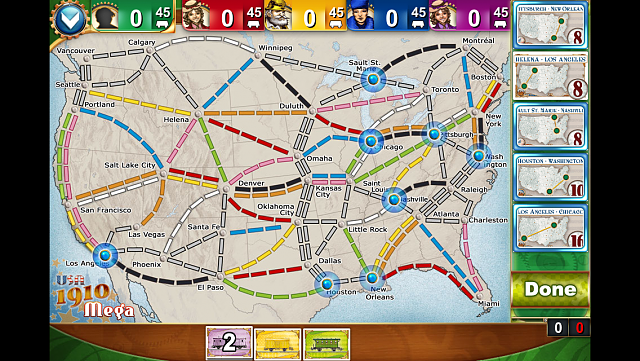 Review:  Ticket to Ride (iPad and iPhone versions), by Days of Wonder-img_1450.png
