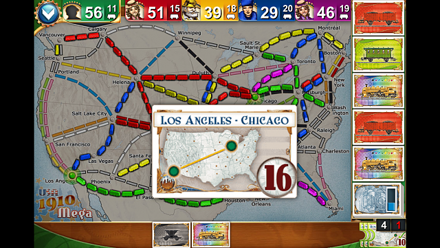 Review:  Ticket to Ride (iPad and iPhone versions), by Days of Wonder-img_1455.png