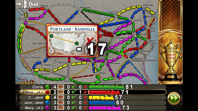 Review:  Ticket to Ride (iPad and iPhone versions), by Days of Wonder-img_1456.png