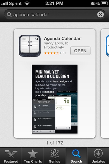 "Does anyone use the ""Agenda"" app for iPhone?-imageuploadedbyimore-forums1359836497.331997.jpg"