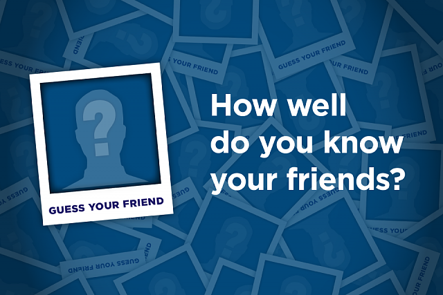 Guess Your Friend - Guess Who with your Facebook Friends!-screenshot_1-iphone4s.png